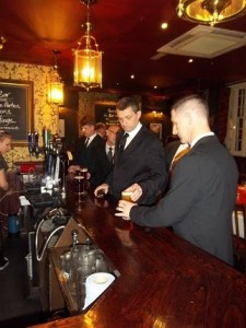 Join Masons Lodge London  Freemasons Masonic Lodge Central